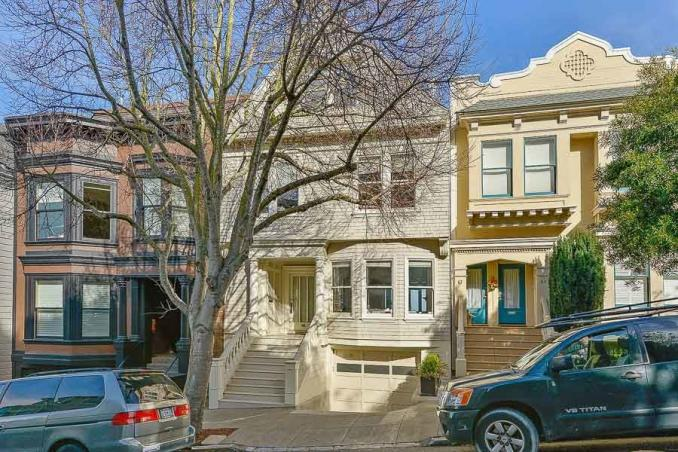 65 Alpine Terrace - Buyer Rep , San Francisco Photo